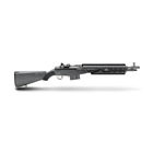 "Springfield Armory M1A SOCOM II .308 WIN 16.25"" Carbon Steel Barrel with Vltor Extended Rail Cluster XS Front Night Sight 2 Stage Tuned Trigger and Black Composite Stock 10 Round Magazine"