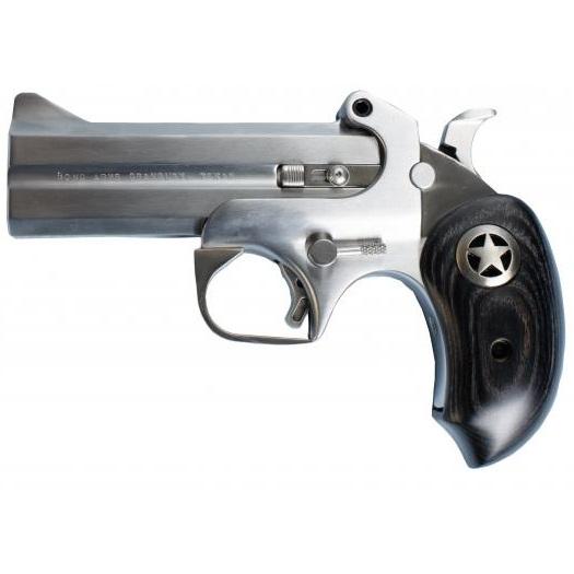 Handguns - Derringers, The Guns And Gear Store - The Best Service