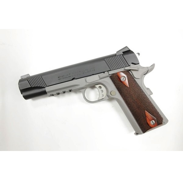 Federal Premium Ammunition Fusion .300 WSM ( Winchester Short Magnum ...