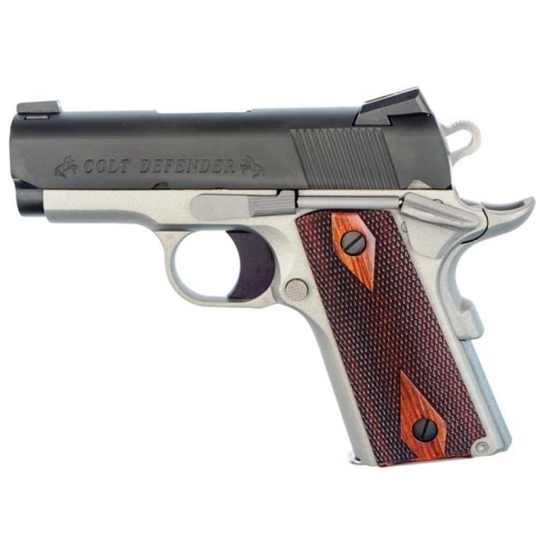 Federal Premium Ammunition Personal Defense Low Recoil .380 ACP 90 ...