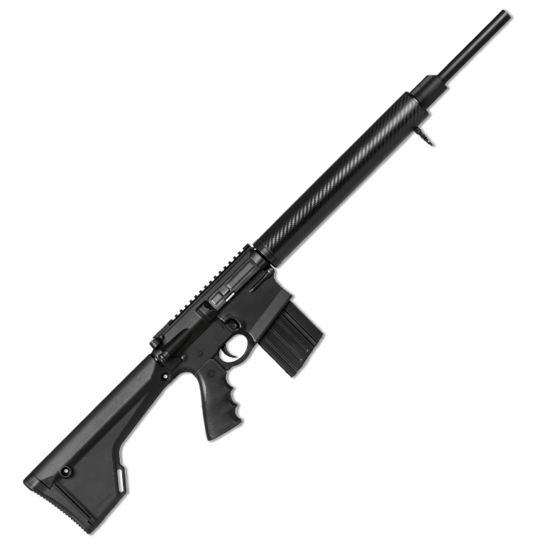DPMS Panther Arms GII Hunter  308 WIN 20 Inch Stainless