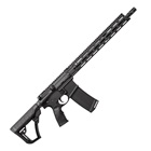 Daniel Defense M4 Carbine V7 Cold Hammer Forged 16 Inch Government Barrel Mid-Length Gas System Free Floating MFR XS Lightweight Modular M-Lok Rail System Quick Detach Points 30 Round Magazine