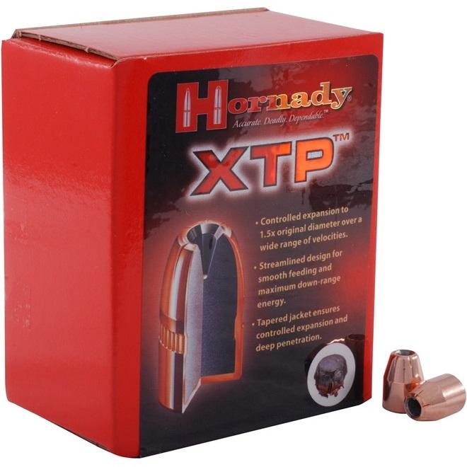 Hornady Reloading Bullets 45 Caliber  451 Inch Diameter 230