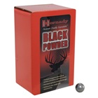 "Hornady Muzzleloading Lead Round Ball Bullets 32 Caliber .310"" Diameter Box of 100 Per Pack"