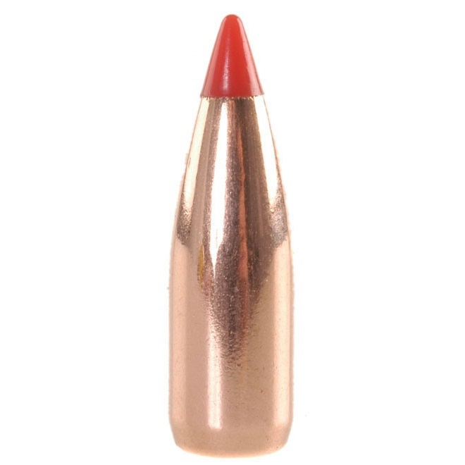 Bullets - Rifle Bullets, The Guns And Gear Store - The Best