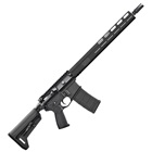 Sig Sauer SIGM400 TREAD Optics Ready 5.56mm NATO 16 Inch Barrel 1 in 8 Twist Rate Flat Top QD Free Float M-Lok Rail Forward Assist Dust Cover 6 Position Collapsible Stock PMAG 30 Round Magazine