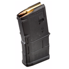 Magpul Industries Corp. PMAG 20 GEN M3 5.56x45mm NATO ( .223 Remington ) AR-15 M16 M4 Compatible Lightweight Durable Construstion Anti-Tilt Follower Stainless Steel Spring Dust Cover 20 Round Magazine