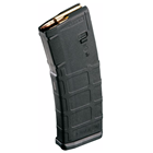 Magpul Industries Corp. PMAG 30 GEN M2 MOE 5.56x45mm NATO ( .223 Remington ) AR-15 M16 M4 Rifle Compatible Lightweight Durable Construstion Anti-Tilt Follower Stainless Steel Spring 30 Round Magazine