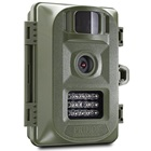 Primos Hunting Bullet Proof 6MP ( 6 Megapixel ) Trail Camera 1.3 Second Trigger 14 Low Glow LEDs Rugged Weatherproof Compact Housing Quick and Simple Set-Up Accepts AA Batteries and SD Cards