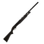Winchester Firearms Super X Pump SXP Black Shadow 20 GA 3 Inch Chrome Lined Chamber 28 Inch Invector-Plus Choke Vent-Rib Barrel Brass Bead Front Sight Black Synthetic Stock 4 Round Tubular Magazine