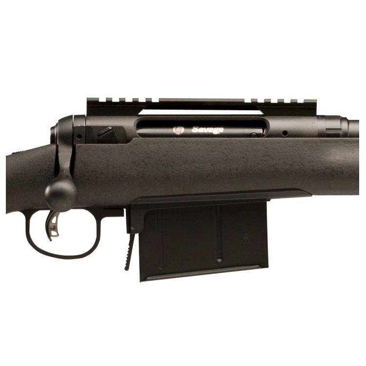 Savage Arms 110 FCP Law Enforcement Rifle  338 Lapua Magnum