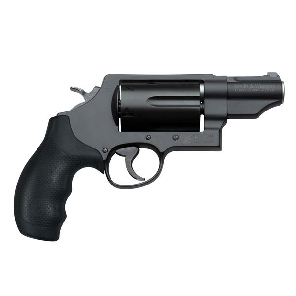 Handguns - Revolvers, The Guns And Gear Store - The Best
