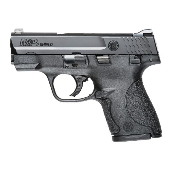 Smith & Wesson SW1911Sc E-Series .45 ACP 5\