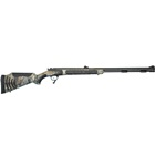 Thompson / Center Triumph Bone Collector .50 Caliber Muzzleloader Speed Breech XT Weather Shield Protection with All Purpose Camo Stock