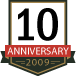 The Guns And Gear Store 10 Years Anniversary