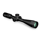 Vortex Optics Viper PST GEN II 5-25x50mm EBR-2C MOA FFP Reticle Tactical Zero Stop Mil Turrets Fully Multi-Coated Glass Argon Gas Purging Single Piece Aluminum 30mm Tube Hard Anodized Matte Black