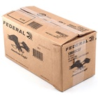 Federal Premium Ammunition XM855 5.56x45mm NATO 62 Grain SS109 Steel Penetrator Green Tip Bullet 3020 FPS Velocity at the Muzzle Brass Reloadable Boxer Primed Cartridge Case Bulk Pack Of 1000 Rounds